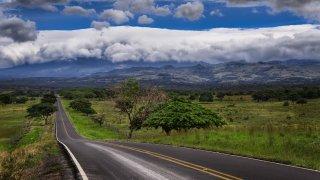 Le Routard Costa Rica en librairie le 23/11 !
