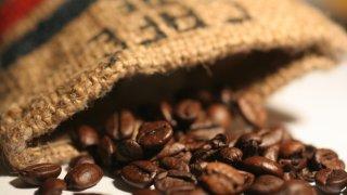 A vos marcs, prêts, cafés !