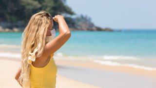 Terra Caribea obtient la certification Safe travels