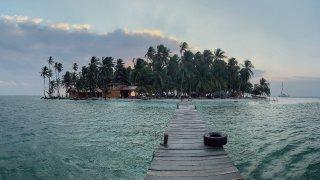 Un été au Panama entre archipels & découvertes culturelles