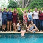 Equipe de Terra Caribea